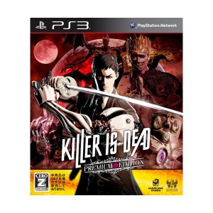 ps3-killer-is-dead-premium-edition-famitsu-dx-pack
