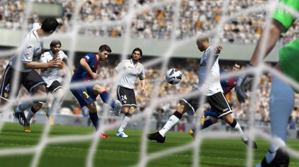 FIFA-Soccer-14-17-04-13-009