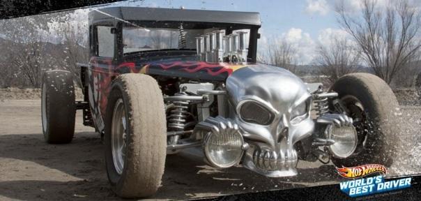 hot_wheels_worlds_best_driver_video_2