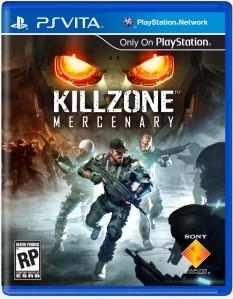 killzone-1518359