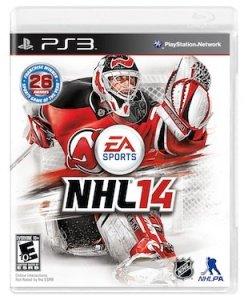 NHL_14_PS3