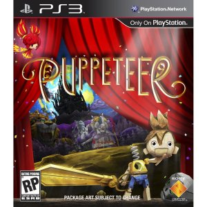 puppeteerps3boxart1
