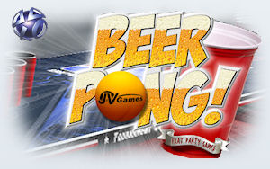 beer_pong_psn