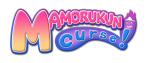 MamorukunCurse_Logo_Transparent