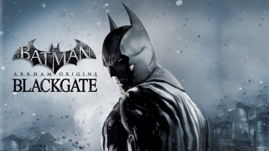 arkham-origins-blackgate-review-vita