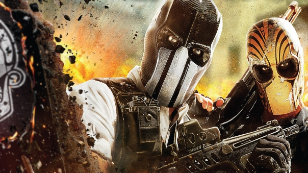 Army-of-Two-The-Devil's-Cartel-xbox-2013-Games-Wallpapers