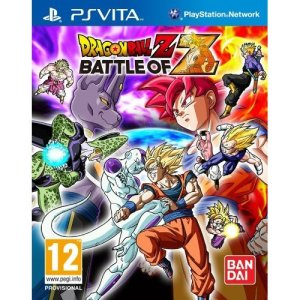 dragon-ball-z-battle-of-z-340563.5