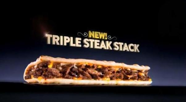 TacoBell_TripleSteakStack