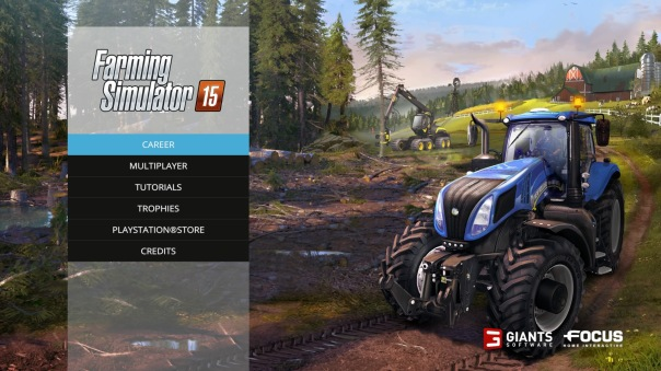 Farming Simulator 15_20150519151914