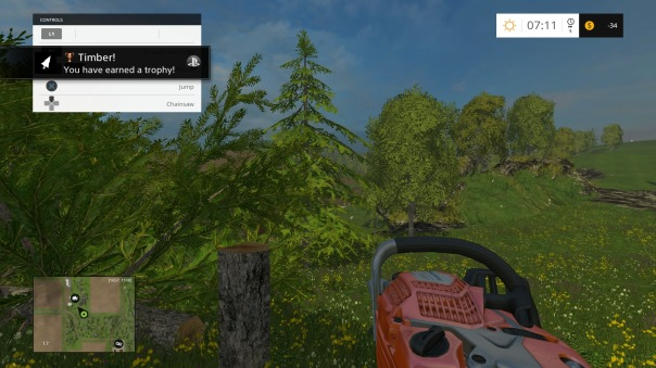 Farming Simulator 15_20150519164348