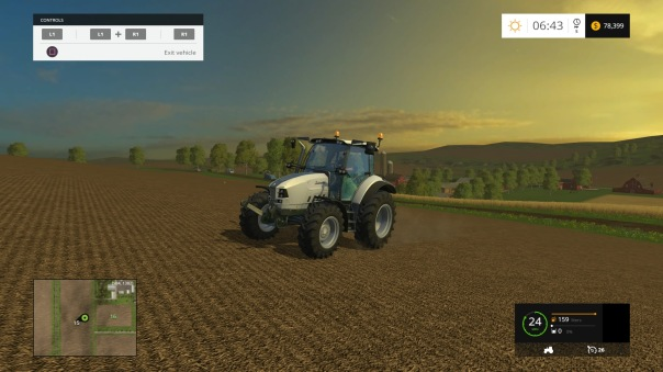 Farming Simulator 15_20150524224233