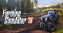 Farming Simulator 15…. For the PlayStation 4.. THE REVIEW