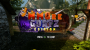 Goat Simulator: Mmore Goatz Edition for the XBOX ONE! The MiniReview?
