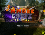 Goat Simulator: Mmore Goatz Edition for the XBOX ONE! The Mini Review?
